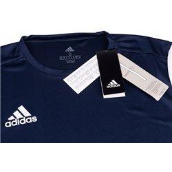 Adidas Men's T-shirt Estro 19 Navy JSY DP3232  MG 