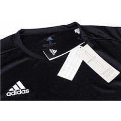 Adidas Men's T-shirt Estro 19 Black JSY DP3233  MG 
