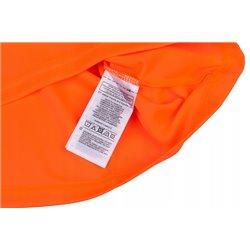 Adidas Men's T-shirt Estro 19 Orange JSY DP3236 |MG|