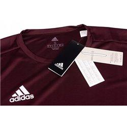 Adidas Men's T-shirt Estro 19 Maroon JSY DP3239 |MG|