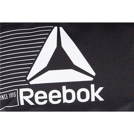 Nike CLASSIC II Socks SX5728-806 SAFETY ORANGE/TEAM ORANGE