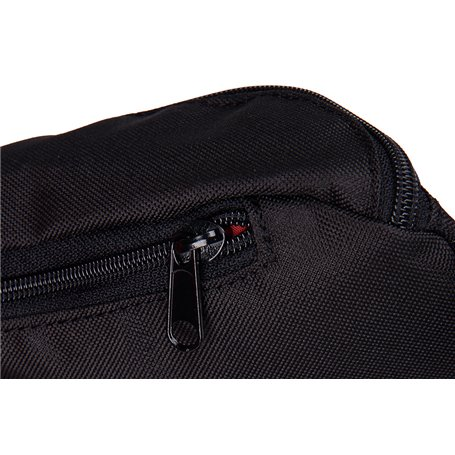 NIKE CLASSIC II Socks SX5728-816 SAFETY ORANGE/BLACK