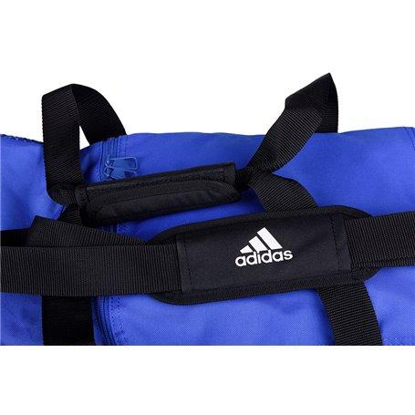 Nike CLUB 19 Sweatpants AJ1468-010 BLACK/WHITE/WHITE