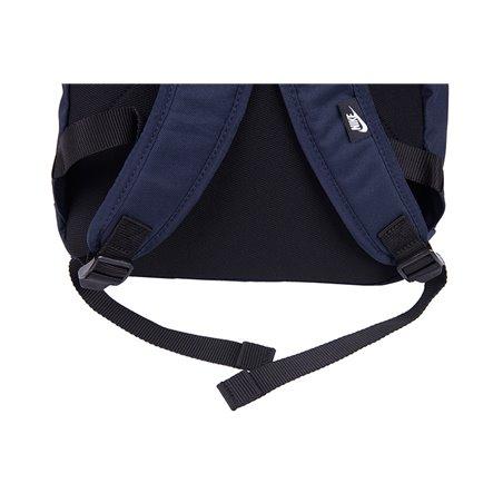 Adidas NO SHOW SOCKS BLACK/BLACK/WHITE AA2280