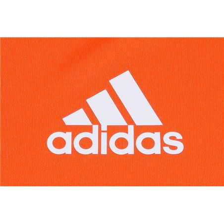 Adidas ANKLE SOCKS BLACK/MEDIUM GREY HEATHER/WHITE AA2287