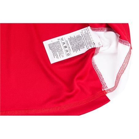 Adidas NO SHOW SOCKS WHITE/WHITE/WHITE AA2311