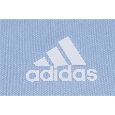 Adidas CREW SOCKS BLACK/MEDIUM GREY HEATHER/WHITE AA2299